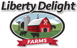 Liberty Delight Farms